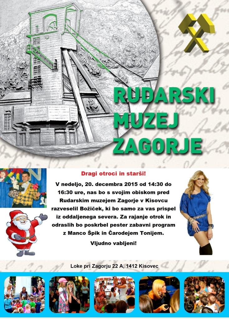 muzej_božiček_predlog