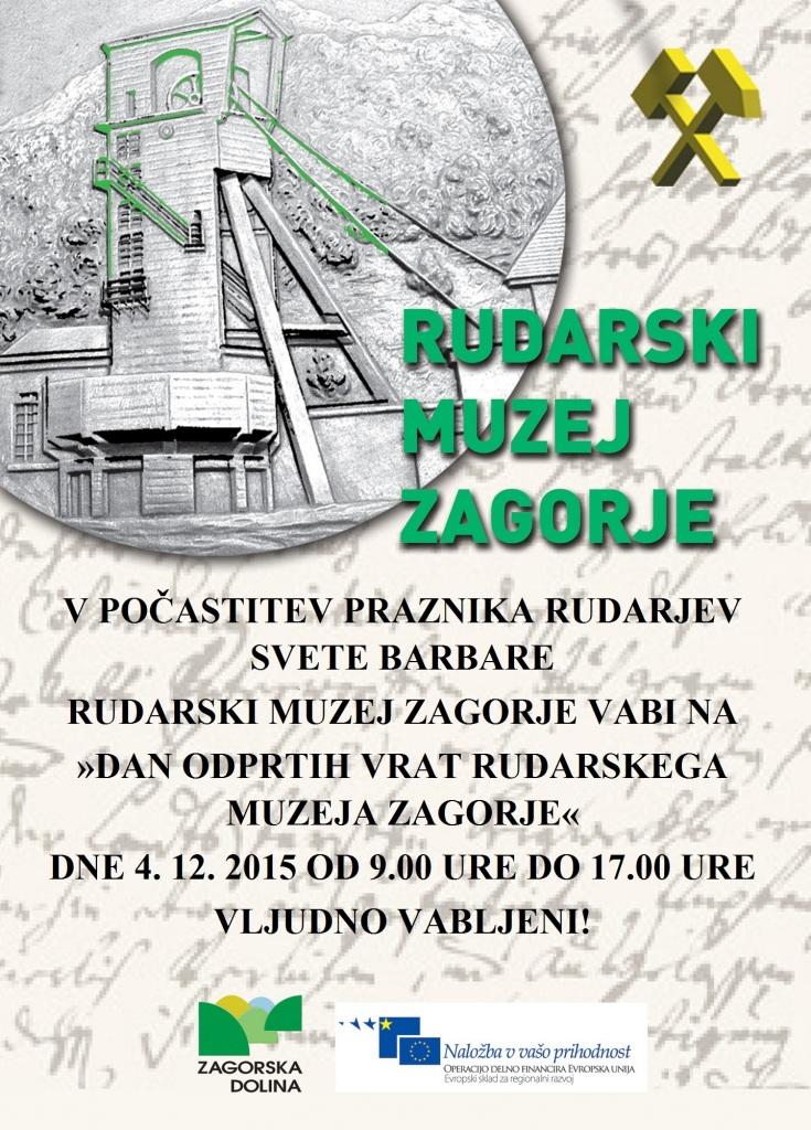 muzej_plakat_dan odprtih vrat