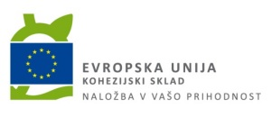 Logo_EKP_kohezijski_sklad_SLO_slogan1