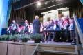 Koncert ob 90 letnici RPZ Loški glas, 20.5.2017
