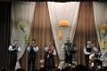 Koncert Igor in zlati zvoki