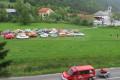 FOTO: Praznovanje praznika KS Kisovec-Loke 2017